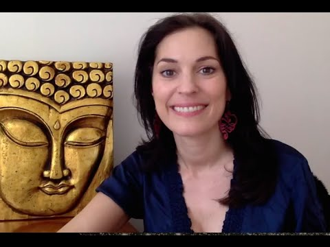 New Moon in Leo, July - August 2014 -- We Are All Creators!