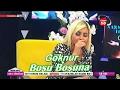 Göknur Boşu Boşuna Duygusal En Güzel Damar Türkülerimiz Canlı Tv Kaydı 2018 mp3