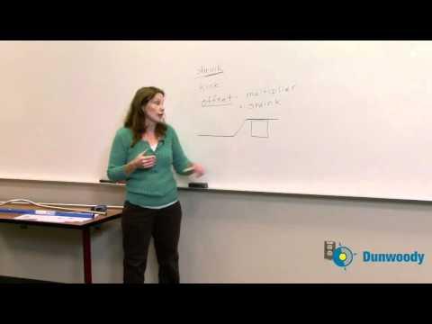 Bending Conduit Part  2 of 5 (Polly Friendshuh)
