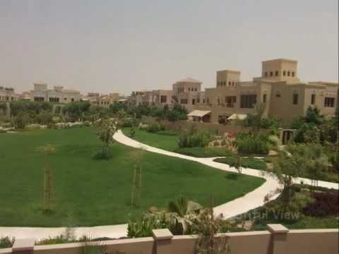 Exclusive BARARI for sale from House Hunters Real Estate
