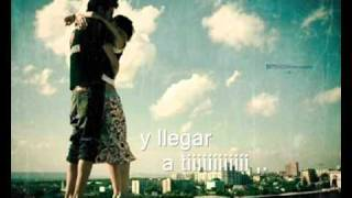 Watch Camila Maya video
