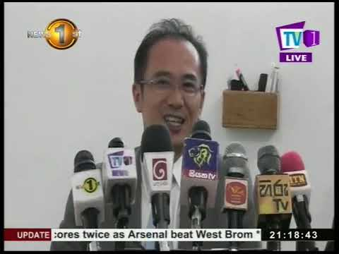 journalists question|eng