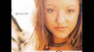 Watch Stacie Orrico Dear Friend video