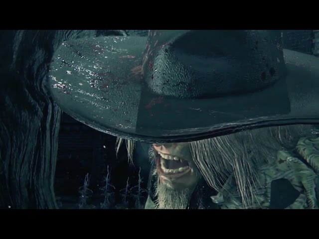 Bloodborne Chalice Dungeons Explained