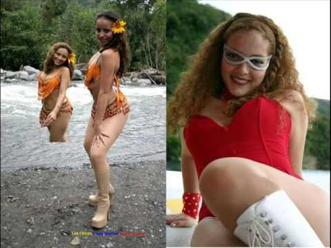 Musica Ecuatoriana mix Music Videos