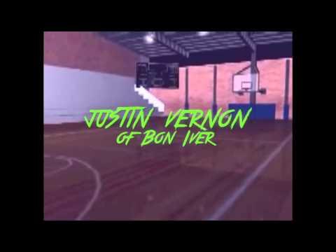 Arcade Fire - Pop vs Jock III