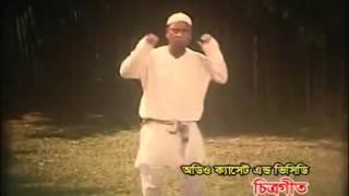 josim......like মোসুমী।।।।।।