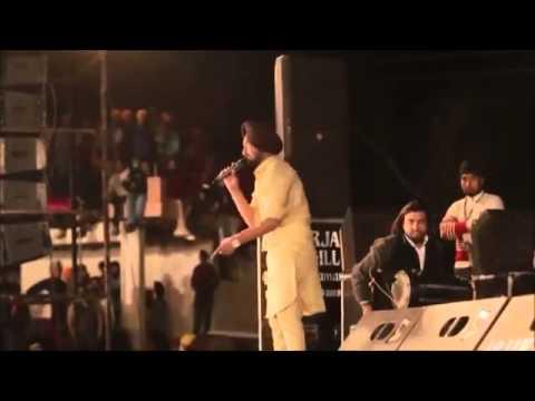 Pind De Patole Ranjit Bawa Brand New Punjabi Song 2014 Unreleased video