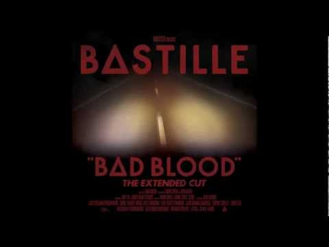 Bastille - Weight Of Living. Pt I (Part 1)
