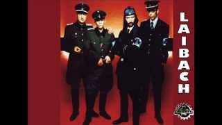 Watch Laibach Abuse And Confession video