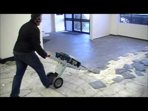 removing floor tiles diy at bunnings how to save money and do it yourself. Black Bedroom Furniture Sets. Home Design Ideas