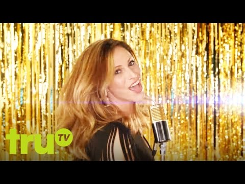 truTV Brand Campaign: FUNNY BECAUSE IT'S TRU (version 2)