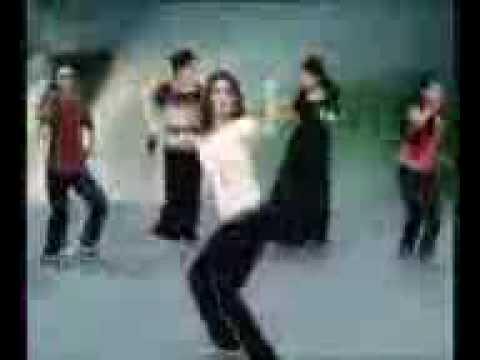 Balochi Dance Hamal video