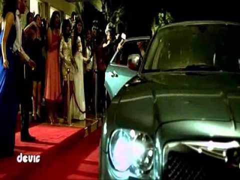 nadaan parindey ghar aaja-Rockstar (re-edited )new august 2012...