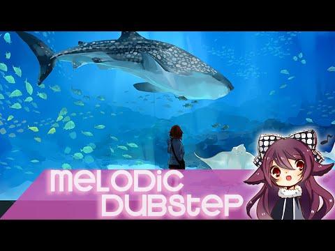 【Melodic Dubstep】Wonder Wonder - Shark (Illenium Remix) [Free Download]