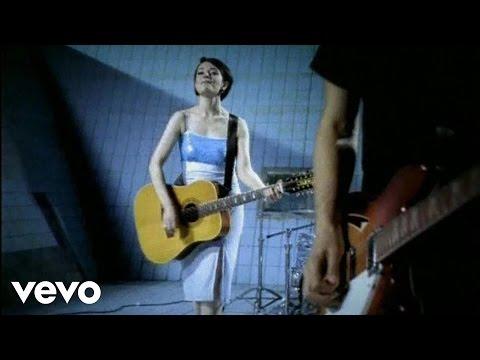 Carmen Consoli - Mediamente Isterica (album)