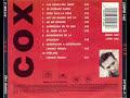 Cox Te extraño tanto (1992)