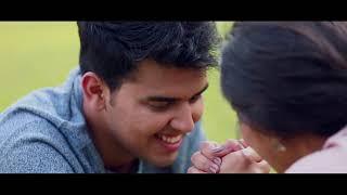 Akshay Megha Jaane Kyun Best Pre Wedding Audio Wedding Memories By Sachin Kumar
