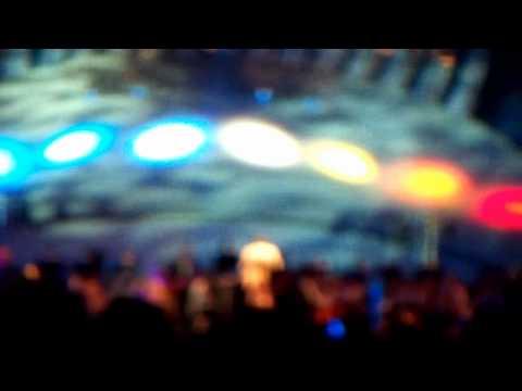 Daryl Stuermer w/Columbus Symphony 07-16-2011_part 1