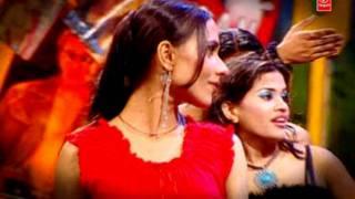 Dekhan Wali Cheez [Full Song] Tedi Pag Walaya