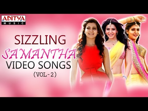 download sizzling hot video songs