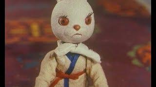 Игрушечные мультфильмы серия 9 / Toy Toons  - RU