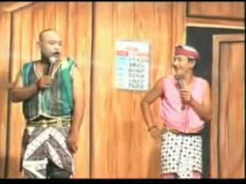 Dagelan Belong,kancil Dan Timbul 1 Terlucu 2010 video