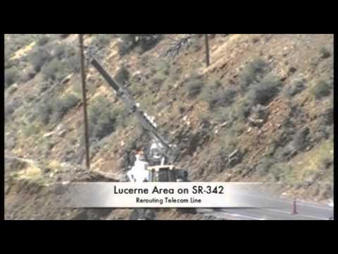 Lode mining methods atlas