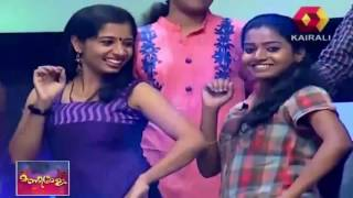 Manimelam   Kalabhavan Mani sings  Ambalakula Kadavil