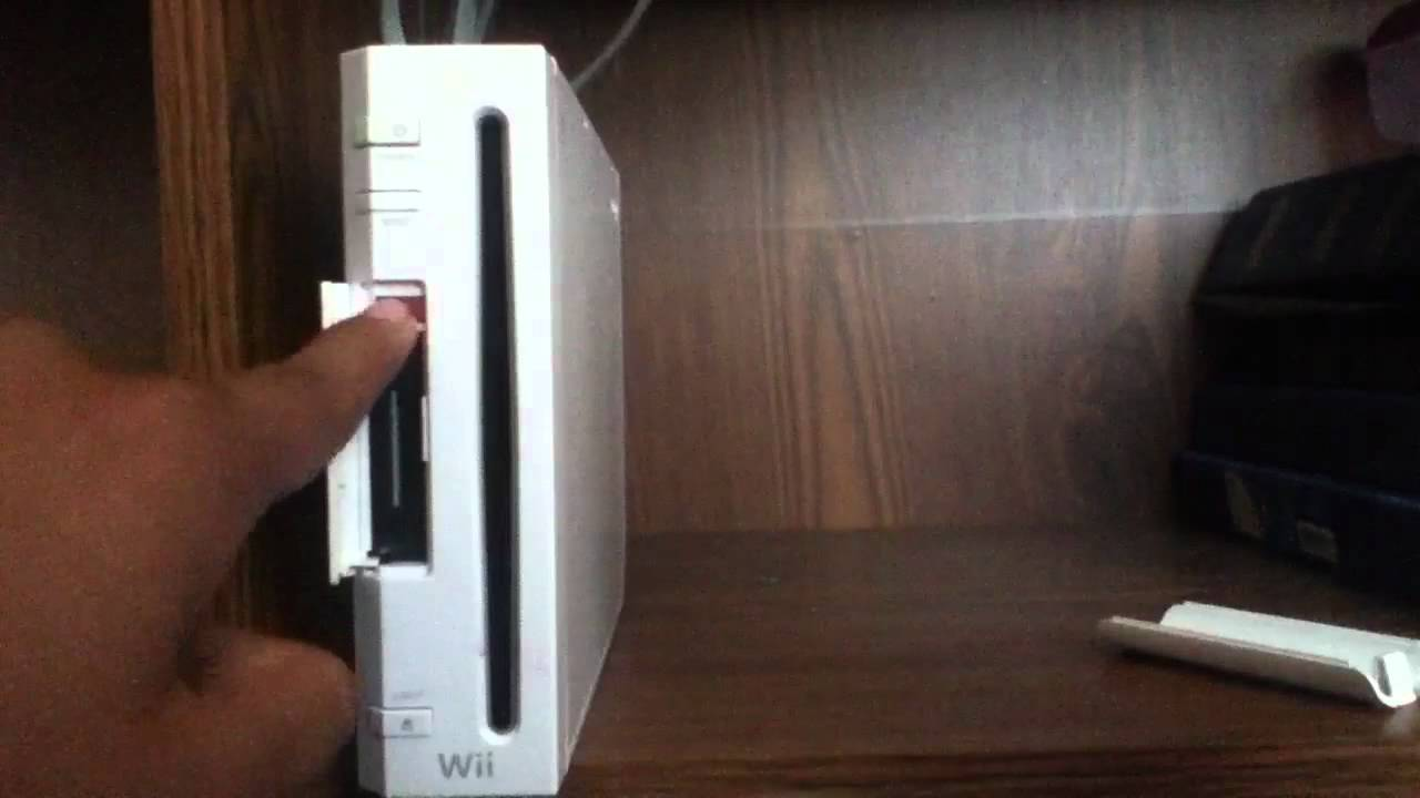 how to hook up wii remote Find great deals on ebay for wii usb controller in video you can also connect this to your pc usb switch to wii u or pc of the wii remote controller and.