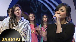 download lagu Bagusnya Suara Mytha 'Aku Cuma Punya Hati' Dahsyat 1 gratis