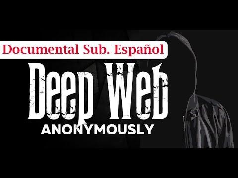 'Deep Web', un documental acerca de Silk Road y Bitcoin - Documentales en Español