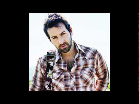 Josh Kelley - You Are a Part of Everything