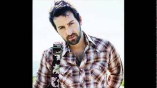 Watch Josh Kelley You Are A Part Of Everything video