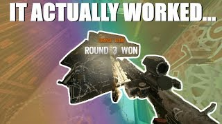 RAINBOW SIX SIEGE FUNNY MOMENTS AND FAILS | THE TRAPS WORKED!!