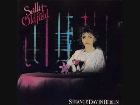 Sally Oldfield  A Million Light Years Away From Home