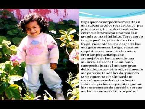 Feliz Cumpleanos Querida Hija Feliz Cumpleaños Hija Querida