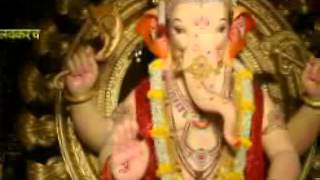 payala naman song  by :- Ganpati bappa photo collection