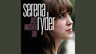 Serena Ryder - (Take Me For A Walk In The) Morning Dew