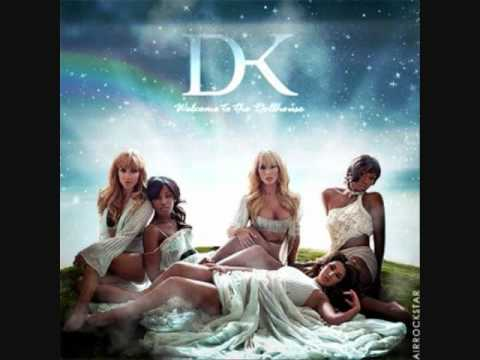 Danity Kane - 2 Of You