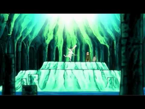 Soul Eater - Excalibur Song