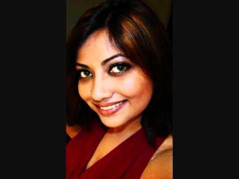 "Bengali reciation ""Mayurpankhi"" by Sayantani Das (Chakrabarty); Aired on 'Bangla Radio Canberra'"