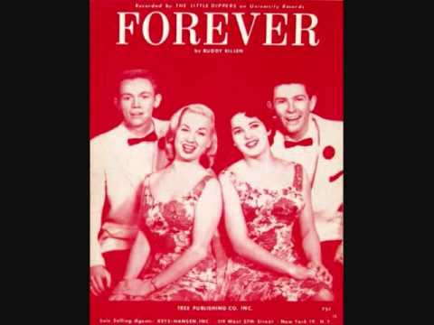 Billy Walker - Forever