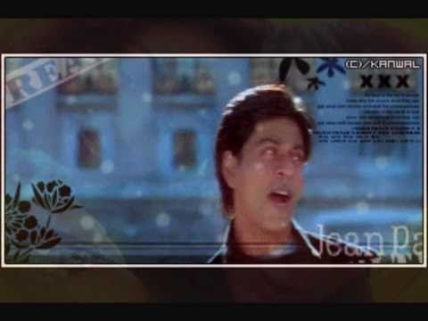 Dil Tere bin Lagda Nahi Soniye new Song 2011 Hum Do Anjaane