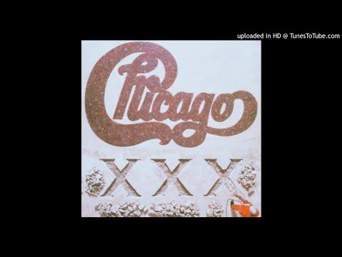 Chicago - Already Gone