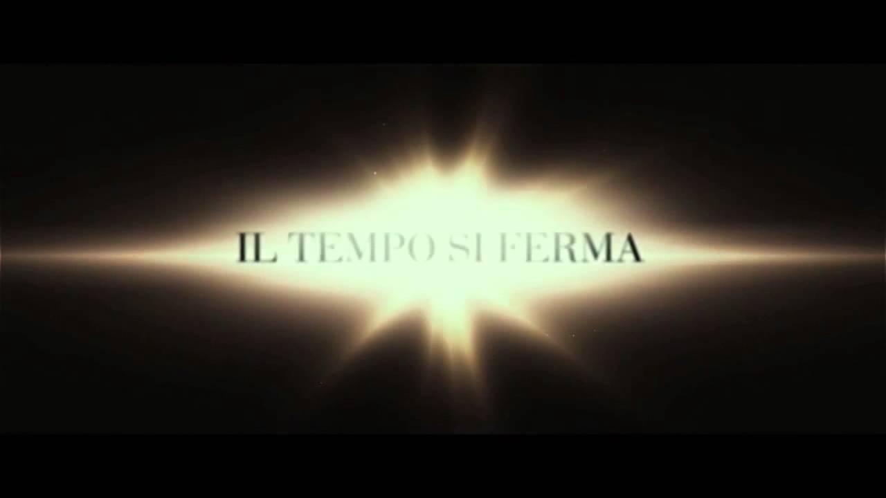 giovinezza - Trailer