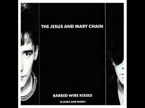 Jesus & Mary Chain - On The Wall