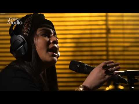 Rabba Ho..sain Zahoor. Episode-1 Coke Studio Pakistan Season 6 video