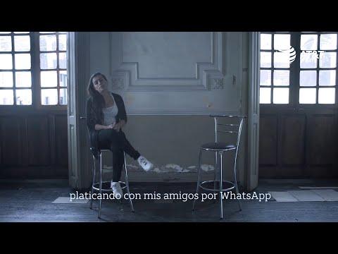Tu celular Puede Esperar | AT&T, México