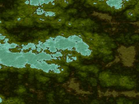 World map 2d tiwas nggawe an rpg 2d world map maker an rpg 2d world map maker gumiabroncs Choice Image